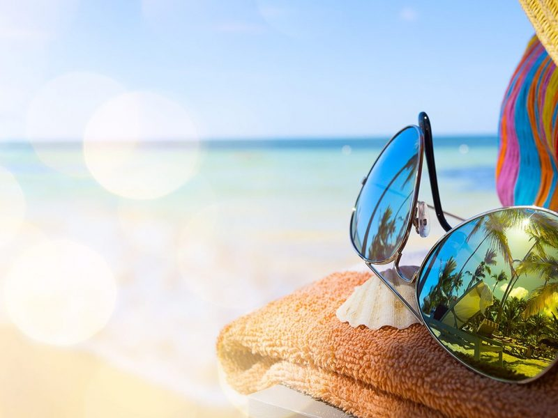 Sunglasses-e1497926392497