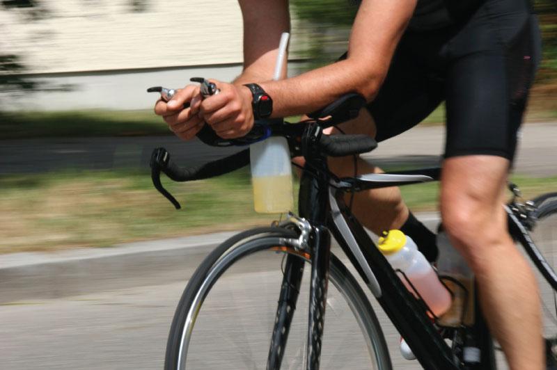 Rodenstock Sport Progressive lenses