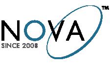 Nova Stock Lens