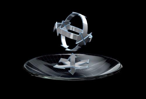 Rodenstock-3D-Freeform
