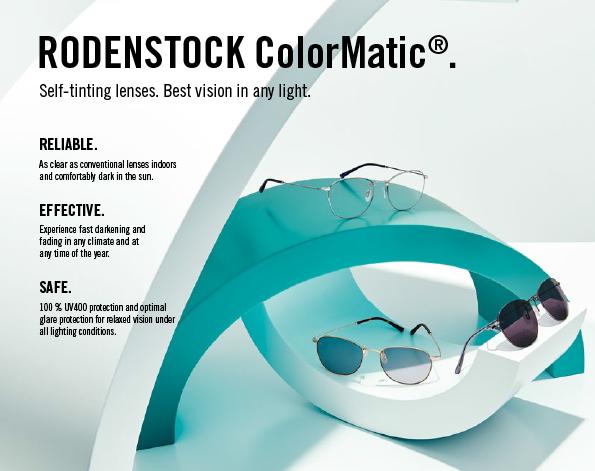 RodenstockColorMatic