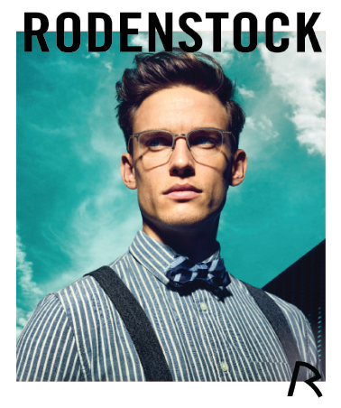RodenstockWallpaper1
