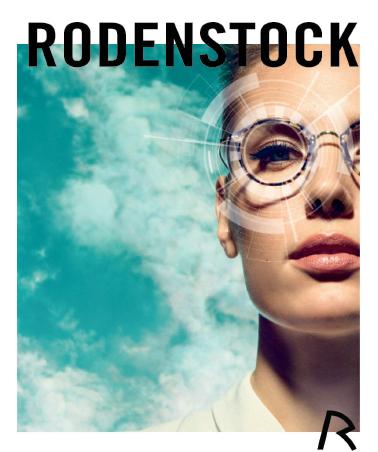 RodenstockWallpaper3