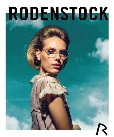 RodenstockWallpaper4