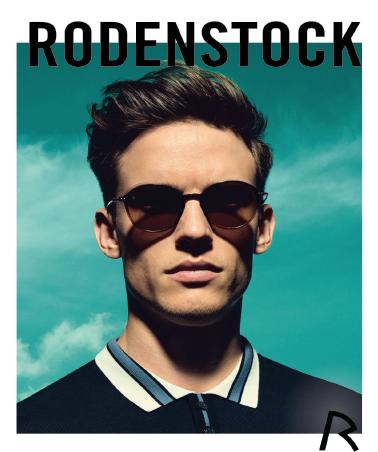 RodenstockWallpaper5