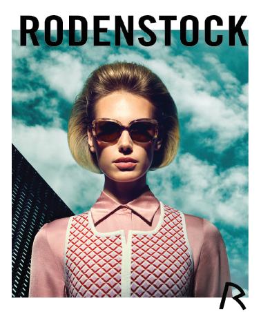 RodenstockWallpaper6
